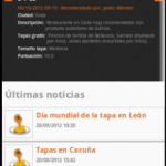 Tapear Gratis Android - Portada
