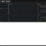 CodePen by Programación Web Galicia